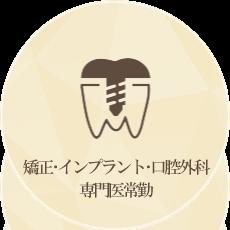 08_icon