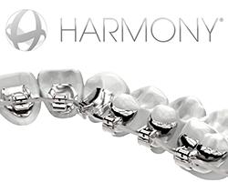 harmony01